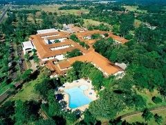 Hotel Carima 写真