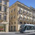 写真:ベスト ウェスタン プレミア ホテル バイヨンヌ エチェ オナ ボルドー