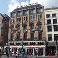 写真:ホテル アムステルダム デ ローデ レーウ