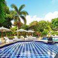 写真:インナ シンドゥ ビーチ リゾート&ホテル