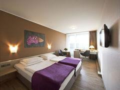 メルキュール ホテル ハーメルン 写真