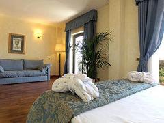 Hotel Della Valle 写真