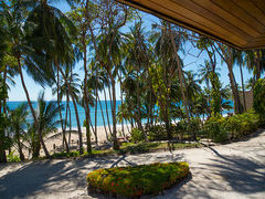 Tango Mar Beachfront Boutique Hotel & Villas 写真
