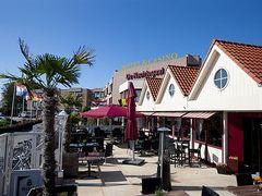 Hotel Restaurant & Casino De Nachtegaal 写真