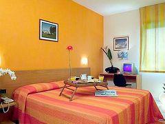 Hotel Ristorante Colle Del Sole 写真