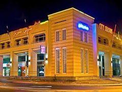 シティ シーズンホテル アルアイン 写真