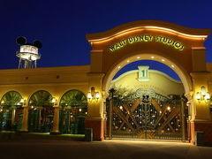 Disney's Hotel Santa Fe - Inclusi Ingressi Ai Parchi 写真