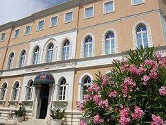Grand Hotel Ortigia 写真