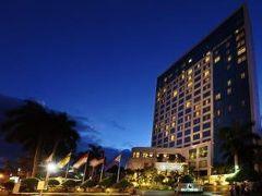 マルコ ポーロ ダバオ ホテル 写真