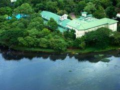 ホテル スドゥ アラリヤ 写真