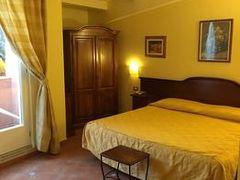 Hotel Mediterraneo 写真