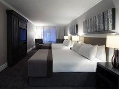 ホテル マノワール ヴィクトリア 写真
