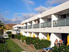 Apartamentos Miami Gran Canaria 写真