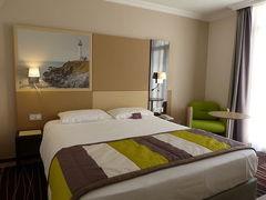 ホテル メルキュール グランビル ル グラン ラージ 写真