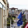 写真:Ava Hotel and Suites
