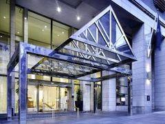 ホテルニッコー サン フランシスコ 写真