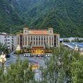写真:サン ロイヤル インターナショナルホテル