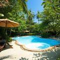 写真:サンライズ トロピカル リゾート
