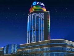 Qinghai Jianyin Hotel 写真