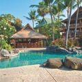写真:ウィンダム コナ ハワイアン リゾート