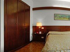 グランド ホテル ドゥオーモ 写真