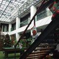 写真:リスボン デスティネーション ホステル