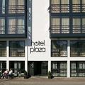 写真:センターホテル プラザ