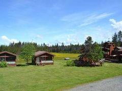 Glacier Bay Country Inn 写真
