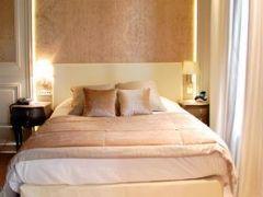 ベスト ウェスタン プレミア グラン モナーク ホテル&スパ 写真
