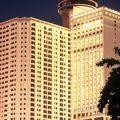 写真:ダイナスティー ホテル クアラルンプール