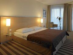 メルキュール ホテル アーヘン アム ドム 写真