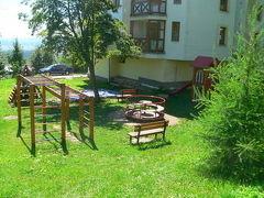 Hotel Villa Siesta 写真