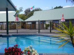 Cheviot Park Motor Lodge 写真