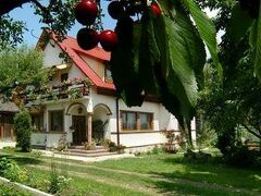 Hilde's Residence 写真