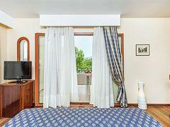 ホテル エウロパ オリンピア 写真