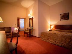 グランド ホテル スタマリー 写真