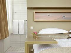 アイスランデール ホテル アークレイリ 写真