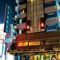 写真:レアレアガーデン-ホテル台北