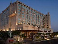 ラディソン ブル ホテル ナグプール 写真
