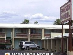OYO Hotel Seligman AZ Route 66 写真