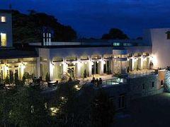 Dunboyne Castle Hotel & Spa 写真