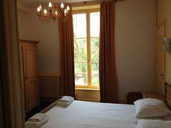 Hotel Couleurs Sud 写真