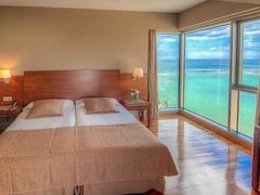 Arrecife Gran Hotel & Spa 写真