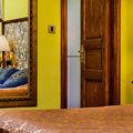 写真:アンティツァ ラグサ ベッド & ブレックファースト