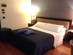 ホテル モントリオール 写真