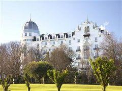 ホテル リアル 写真