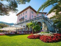 ホテル ミレンジ 写真