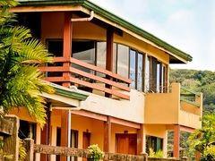 Hotel Montana Monteverde 写真