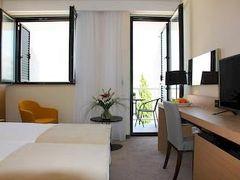 Hotel Liburna 写真