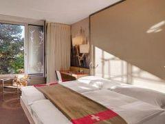 ホテル アゴラ スイス ナイト バイ ファスビント 写真